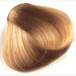 Renbow Сolorissimo – 8NBG/8NW светлый натуральный тёплый блондин 100 мл