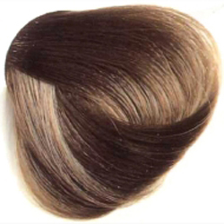 Renbow Сolorissimo – 8Р/8.01 светлый нордический пепельный блондин 100 мл