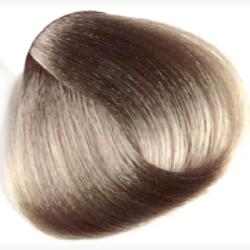 Renbow Сolorissimo – 9А/9.1 очень светлый натуральный пепельный блондин 100 мл