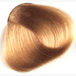 Renbow Сolorissimo – 9D/9.3 очень светлый золотистый блондин 100 мл