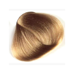Renbow Сolorissimo – 9N/9.0 очень светлый блондин 100 мл