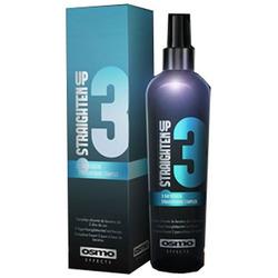 Osmo-Renbow STRAIGHTEN-UP - Кератиновый полу-перманентный комплекс для выпрямления волос 250 мл
