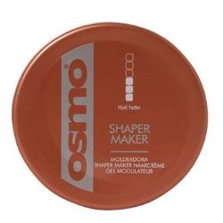 Osmo-Renbow Shaper Maker  - Универсальный формообразователь на основе крема для придания текстурной четкости и блеска 100 мл