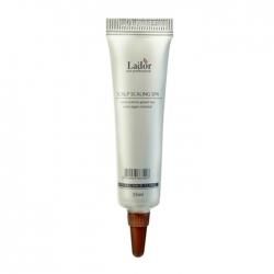 La'dor Scalp Scaling Spa - Пилинг для кожи головы, 15 мл