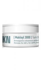 Protokeratin Protoskn Turn Back Time Polypeptide Cream - Крем Фейслифтинг с Матриксилом, 50 мл