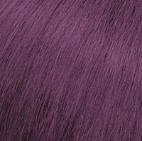 Matrix Color Sync Vynils Midnight Violet - Краска для волос Виниловый оттенок - прямой пигмент Полуночный перламутровый, 90 мл