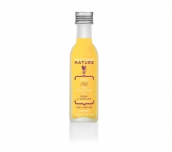 Alfaparf Milano Precious Nature Oil For Curly and Wavy Hair - Масло для кудрявых и вьющихся волос, 100 мл