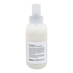 Davines Love Curl Primer - Праймер для усиления завитка, 150 мл