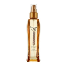 L'Oreal Professionnel Mythic Oil Rich Oil/Митик Оил - Дисциплинирующее масло, 100 мл