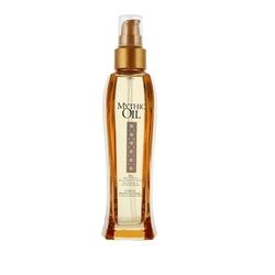 L'Oreal Professionnel Mythic Oil Rich Oil/Митик Оил - Дисциплинирующее масло, 100 мл