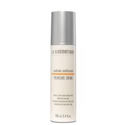 La Biosthetique Stabilisante - Кондиционер-маска для тонких волос, 100 мл