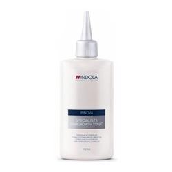 Indola Innova Specialists Hairgrowth Tonic - Тоник для роста волос 100 мл