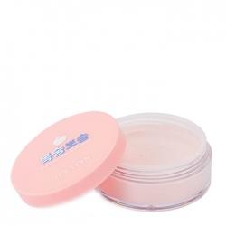 It's Skin Peach Peach Tone Blur Powder - Пудра для лица Рассыпчатая матирующая, 6 г