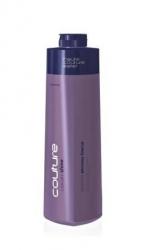 Estel Haute Haute Couture Luxury Shine - Шампунь для волос, 1000 мл