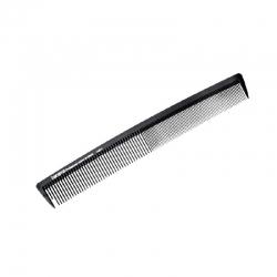 Harizma - Расческа для стрижки (карбон) h10659