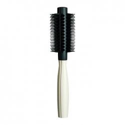 Tangle Teezer Blow-Styling Round Tool Small - Расческа для укладки феном