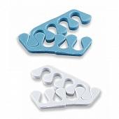 OPI Toe Separators - Разделители для пальцев ног, 1 пара