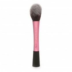 Real Techniques Blush brush - Кисть для румян
