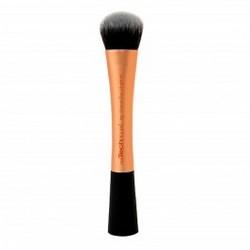 Real Techniques Expert face brush - Кисть-эксперт для макияжа