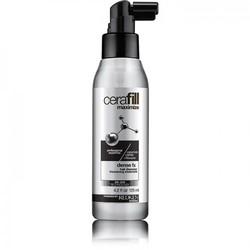 Redken Cerafill Maximize Dense Fx - Несмываемый уход для увеличения диаметра и плотности волос , 125 мл