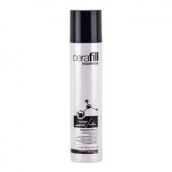 Redken Cerafill Maximize Texture Effect - Сухой шампунь для поддержания плотности истонченных волос, 153 мл
