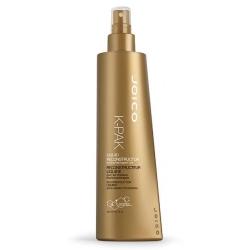 Joico K-PAK Reconstruct Liquid Reconstructor for fine damaged hair  - Реконструктор жидкий для тонких/поврежденных волос 300 мл