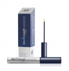 Revitalash Advanced - Усилитель роста ресниц  - 3,5 мл