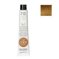 Revlon Professional NСС - Краска для волос 713 Гаванна 100 мл