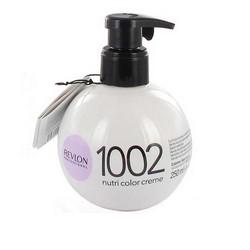 Revlon Professional NСС - Краска для волос 1002 Платина 250 мл