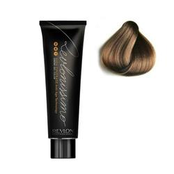 Revlon Professional Revlonissimo NMT High Coverage - Краска для волос 8 Светлый блонд 60 мл