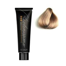 Revlon Professional Revlonissimo NMT High Coverage - Краска для волос 9 Очень светлый блонд 60 мл