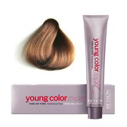 Revlon Professional YCE - Краска для волос 8-30 Интенсивный золотой 70 мл