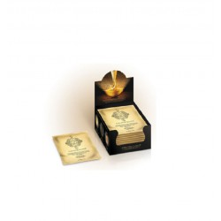 Orofluido - Осветляющая пудра для бережного мелирования, 8 саше по 40 г
