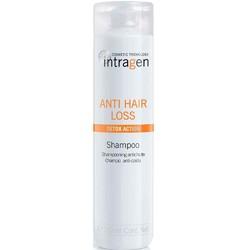 Intragen Anti-Hair Loss Shampoo - Шампунь против выпадения волос,  250мл