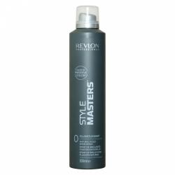 Revlon Professional SM Shine Spray Glamourama - Спрей для блеска 300 мл