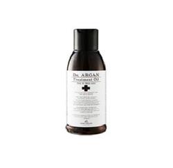 The Skin House Dr. Argan Treatment Oil - Масло арганы для восстановления волос,150мл