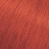 Matrix Color Sync Vynils Rose Copper - Краска для волос Виниловый оттенок - прямой пигмент Розовый Медный, 90 мл