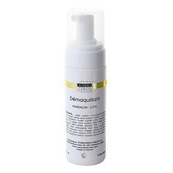 Kosmoteros Professionnel Средство для снятия макияжа с чувствительных глаз, 150мл