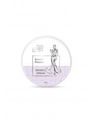 E.MI SPA Sweet Poison Care System - Крем-суфле для рук и тела, 50г