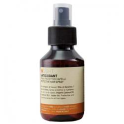 Insight Antioxidant - Спрей антиоксидант защитный для перегруженных волос, 100 мл