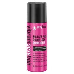 Sexy Hair Vibrant - Кондиционер для сохранения цвета, 50 мл
