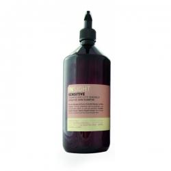 Insight Sensitive Skin Shampoo - Шампунь для чувствительной кожи головы, 1000 мл