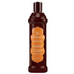 Marrakesh Shampoo Dreamsicle - Шампунь для тонких волос, 355мл