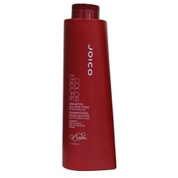 Joico Color Endure Shampoo for Long Lasting Color - Шампунь для стойкости цвета 1000 мл