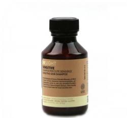 Insight Sensitive Skin Shampoo - Шампунь для чувствительной кожи головы, 100 мл