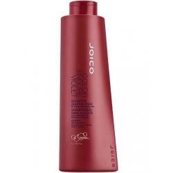 Joico Color Endure Violet Shampoo for Toning Blond or Gray Hair - Шампунь фиолетовый для освет/седых волос 1000 мл