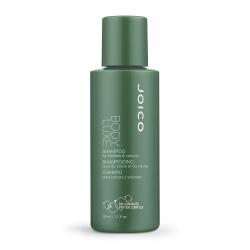 Joico Body Luxe Shampoo for fullness and volume - Шампунь для пышности и объема 50 мл