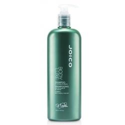Joico Body Luxe Shampoo for fullness and volume - Шампунь для пышности и объема 500 мл