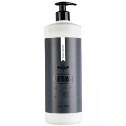 Protokeratin Protomen Silver Blast Shampoo - Шампунь для седых и светлых волос, 1000 мл