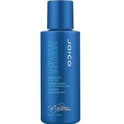 Joico Moisture Recovery Shampoo for Dry Hair - Шампунь для сухих волос 50 мл